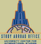 Chinaplus3 Study Abroad Program University Of Pittsburgh